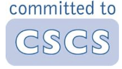 The CSCS logo - the link leads to https://www.cscs.uk.com/